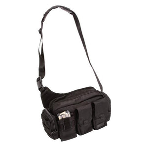 5.11 Tactical Bail Out Bag - WarriorInc Tactical Gear