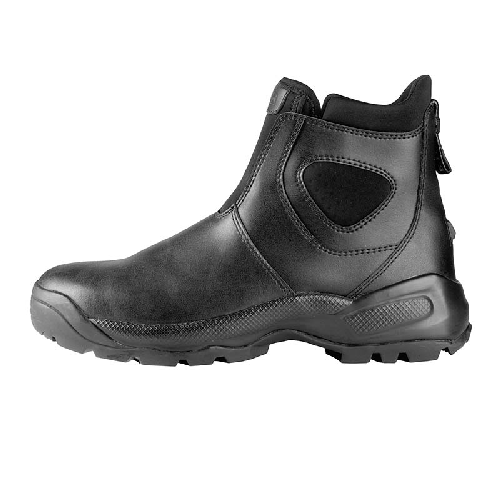 5.11 Tactical CST 2.0 Boot - WarriorInc Tactical Gear