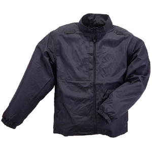 5.11 Tactical Packable Jacket - WarriorInc Tactical Gear