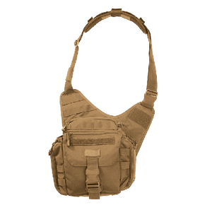 5.11 Tactical Push Pack - WarriorInc Tactical Gear