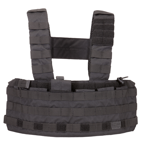 5.11 Tactical TACTEC Chest Rig - WarriorInc Tactical Gear