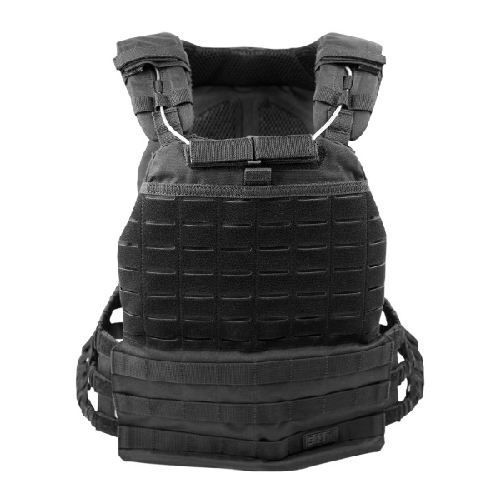 5.11 Tactical TacTec Plate Carrier - WarriorInc Tactical Gear