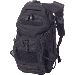 5.11 Tactical All Hazards Nitro Backpack - WarriorInc Tactical Gear