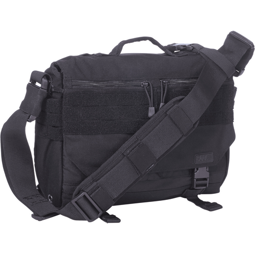 5.11 Tactical Rush Delivery Mike - WarriorInc Tactical Gear