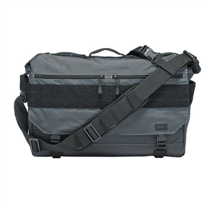 5.11 Tactical Rush Delivery XRay - WarriorInc Tactical Gear