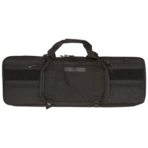 "5.11 Tactical Vtac Mk II 36"" Double Rifle Case - WarriorInc Tactical Gear"