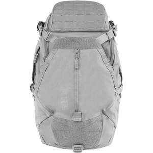 5.11 Tactical Havoc 30 Backpack - WarriorInc Tactical Gear