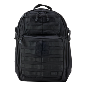 5.11 Tactical Rush 24 Backpack - WarriorInc Tactical Gear