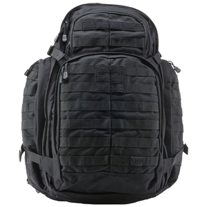 5.11 Tactical Rush 72 Backpack - WarriorInc Tactical Gear