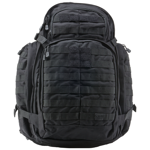 5.11 Tactical Rush 12 Backpack - WarriorInc Tactical Gear