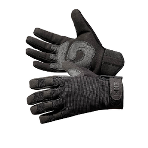5.11 Tactical TAC-A2 General Tactical Application Glove - WarriorInc Tactical Gear