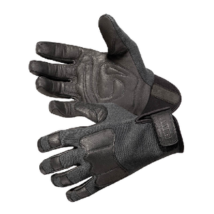 5.11 Tactical Tac AK2 Gloves - WarriorInc Tactical Gear