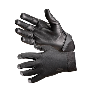 5.11 Tactical Taclite 2 Lightweight Second-Skin Glove - WarriorInc Tactical Gear
