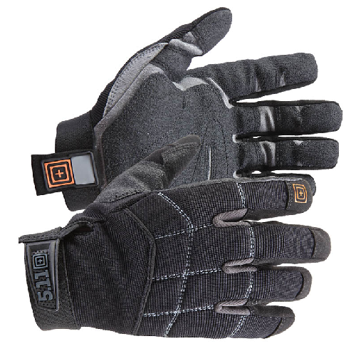 5.11 Tactical Station Grip Gloves - WarriorInc Tactical Gear