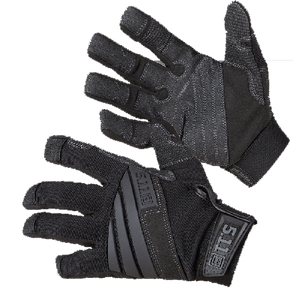 5.11 Tactical Tac K9 Dog Handler Glove - WarriorInc Tactical Gear