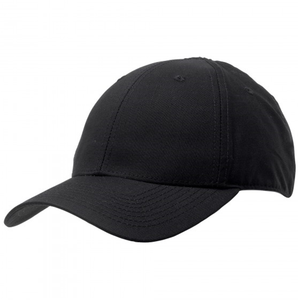 5.11 Tactical Taclite Uniform Cap - WarriorInc Tactical Gear