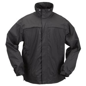 5.11 Tactical Tac Dry Rain Shell - WarriorInc Tactical Gear