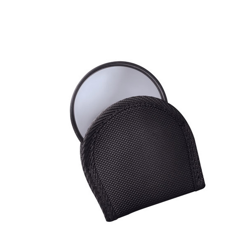 ASP Tactical Mirror with Case - WarriorInc Tactical Gear