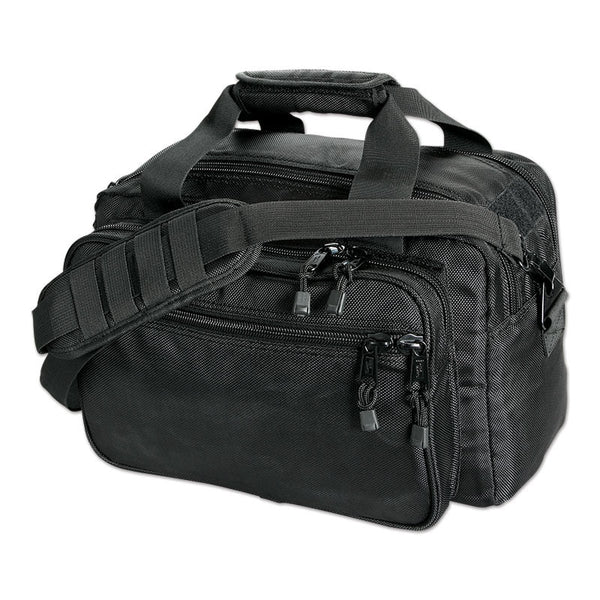 Uncle Mike's Side Armour Range Bag - WarriorInc Tactical Gear