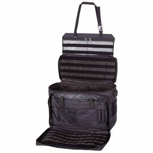 5.11 Wingman Patrol Bag - WarriorInc Tactical Gear