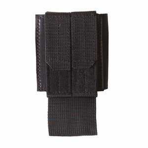 5.11 Tactical TacTec BBS AR Mag Pouch - WarriorInc Tactical Gear