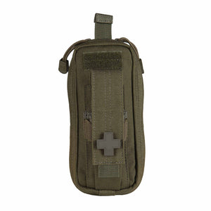 5.11 Tactical 3.6 MED Kit - WarriorInc Tactical Gear