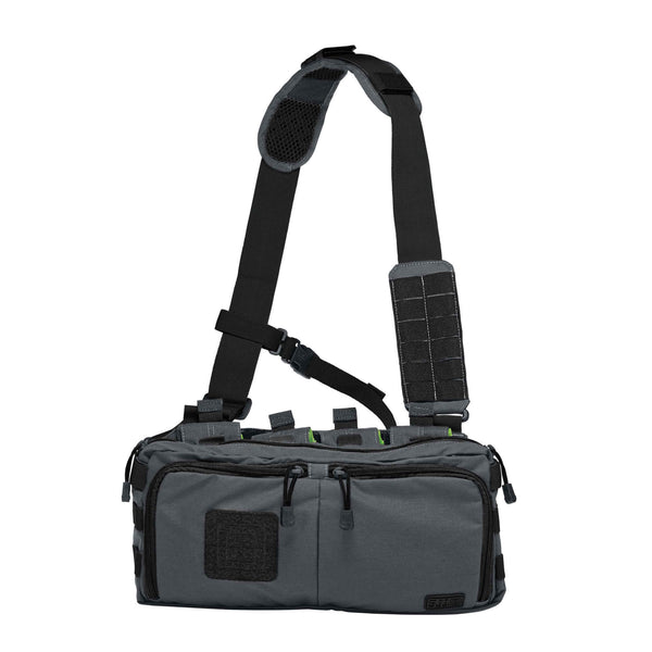 5.11 Tactical 4-Banger Bag - WarriorInc Tactical Gear