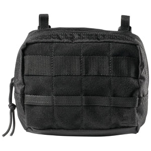 5.11 Tactical Ignitor 6.5 Pouch - WarriorInc Tactical Gear
