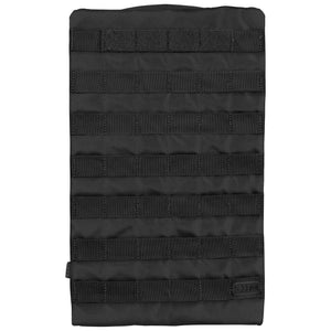 5.11 Tactical Covert Insert - Small - WarriorInc Tactical Gear