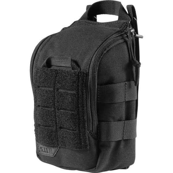 5.11 Tactical UCR IFAK Pouch - WarriorInc Tactical Gear