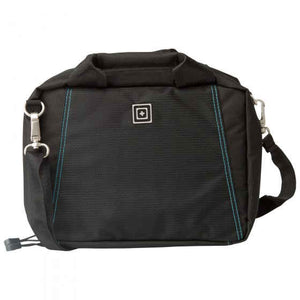 5.11 Tactical Crossbody Range Purse - WarriorInc Tactical Gear