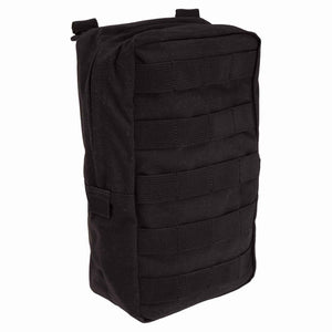 5.11 Tactical 6.10 Vertical Pouch - WarriorInc Tactical Gear