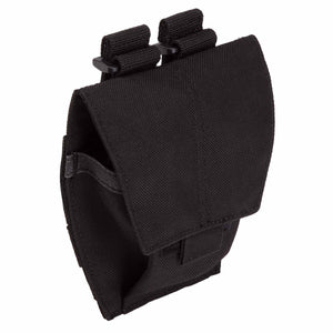 5.11 Tactical Cuff Case - WarriorInc Tactical Gear