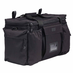 5.11 Patrol Ready Bag - WarriorInc Tactical Gear