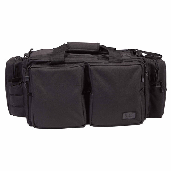 5.11 Tactical Range Ready Bag - WarriorInc Tactical Gear