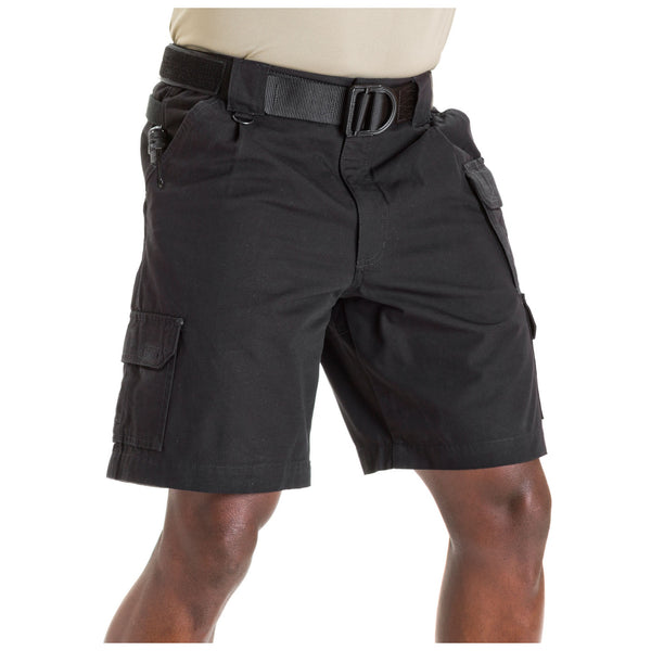 5.11 Tactical Shorts - WarriorInc Tactical Gear