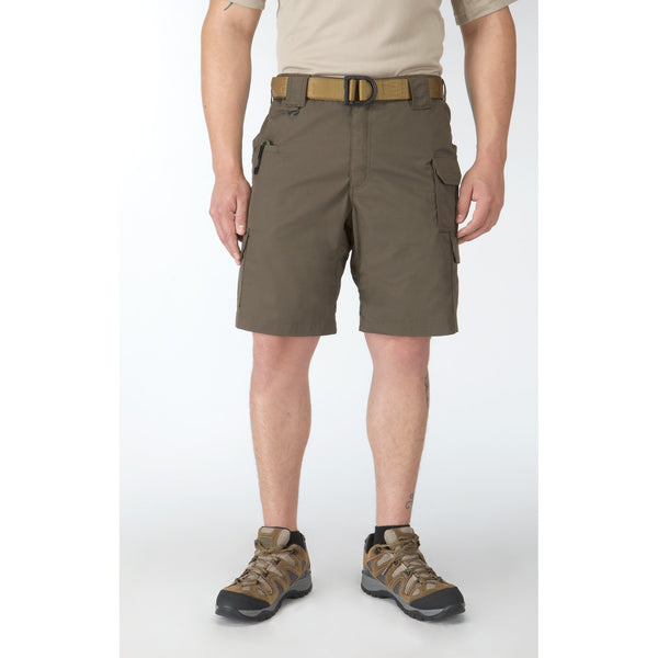 5.11 Taclite Pro Shorts - WarriorInc Tactical Gear