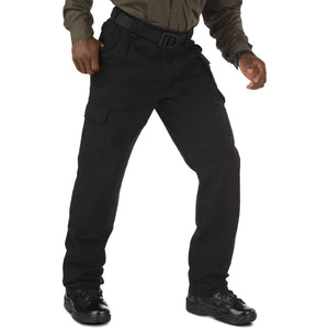 5.11 Tactical Pants - Black - WarriorInc Tactical Gear