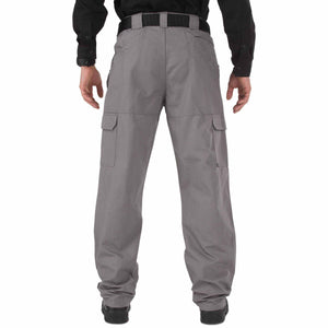 5.11 Tactical Pants - Grey - WarriorInc Tactical Gear