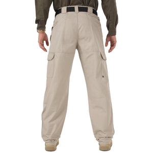 5.11 Tactical Pants - Khaki - WarriorInc Tactical Gear