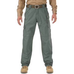 5.11 Tactical Pants - OD Green - WarriorInc Tactical Gear