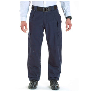 5.11 Tactical Pants - Fire Navy - WarriorInc Tactical Gear