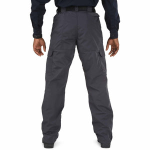 5.11 Tactical Taclite Pro Pants - Charcoal - WarriorInc Tactical Gear