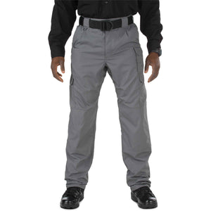 5.11 Tactical Taclite Pro Pants - Storm - WarriorInc Tactical Gear