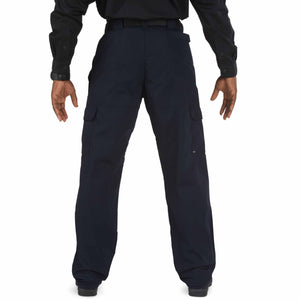 5.11 Tactical Taclite Pro Pants - Dark Navy - WarriorInc Tactical Gear