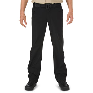 5.11 Tactical Ridgeline Pants - Black - WarriorInc Tactical Gear