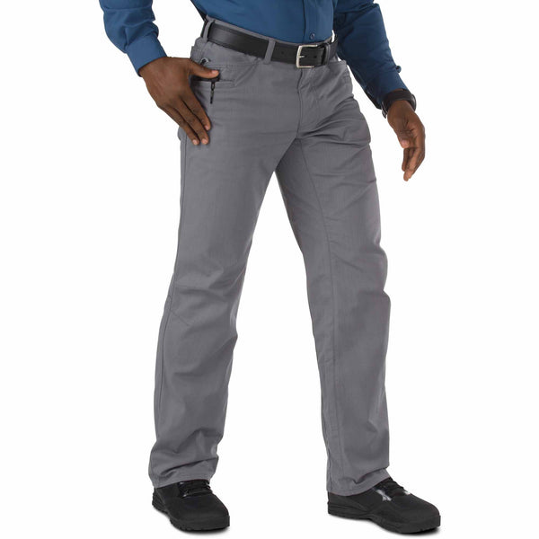 5.11 Tactical Ridgeline Pants - Storm - WarriorInc Tactical Gear
