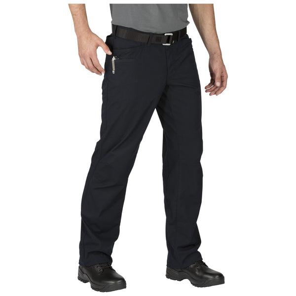 5.11 Tactical Ridgeline Pants - Dark Navy - WarriorInc Tactical Gear