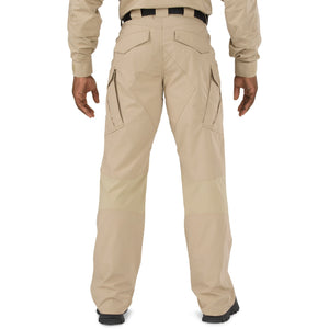 5.11 Tactical Stryke TDU Pants - TDU Khaki - WarriorInc Tactical Gear