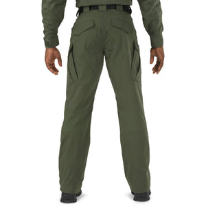 5.11 Tactical Stryke TDU Pants - TDU Green - WarriorInc Tactical Gear